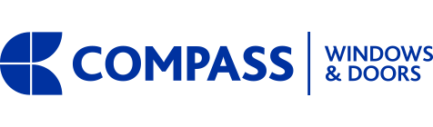 Compass Windows & Doors